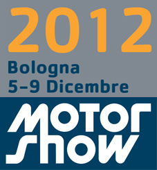 Battaglin al MotorShow per la sfida SUPERSTARS