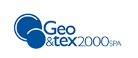 Geo & Tex 2000 Spa